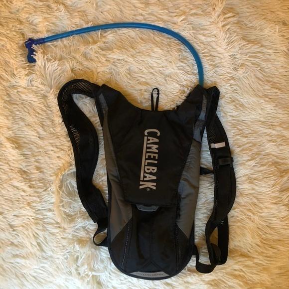 dc317e66e9 Camelbak Handbags - CamelBak Hydrobak Hydration Pack